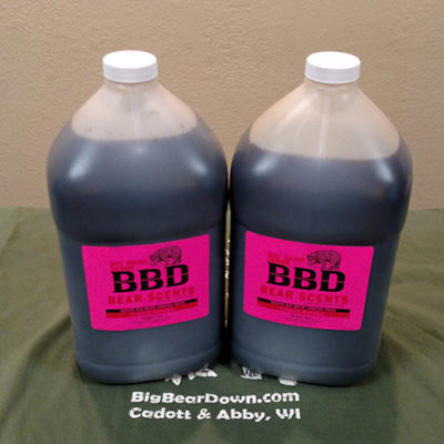 BBD-Scents-1-Gallon-Used-Liquid-Smoke