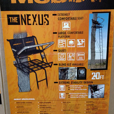 Muddy-The-Nexus-2-Man-Treestand